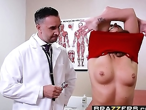 Brazzers - Weaken Experiences - (Carter Cruise, Keiran Lee) - Be transferred to Placebo - Trailer preview