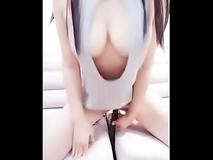 Obese Natural Tits Chinese Teen Camsex Order