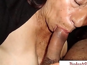 LatinaGrannY Sexy And Busty Matures Compilation