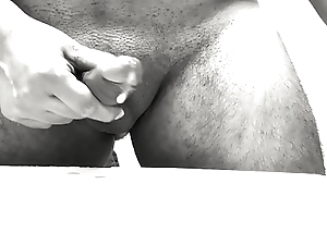 Cum Take a crack at in Sunday - extreme cum shot!