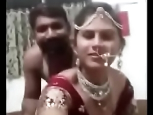 hawt indian couples idealizer videotape